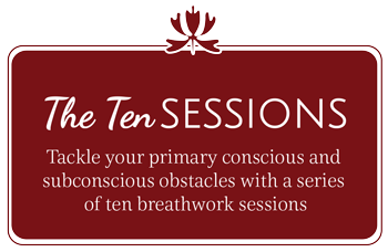 the ten sessions