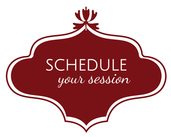 schedule your session