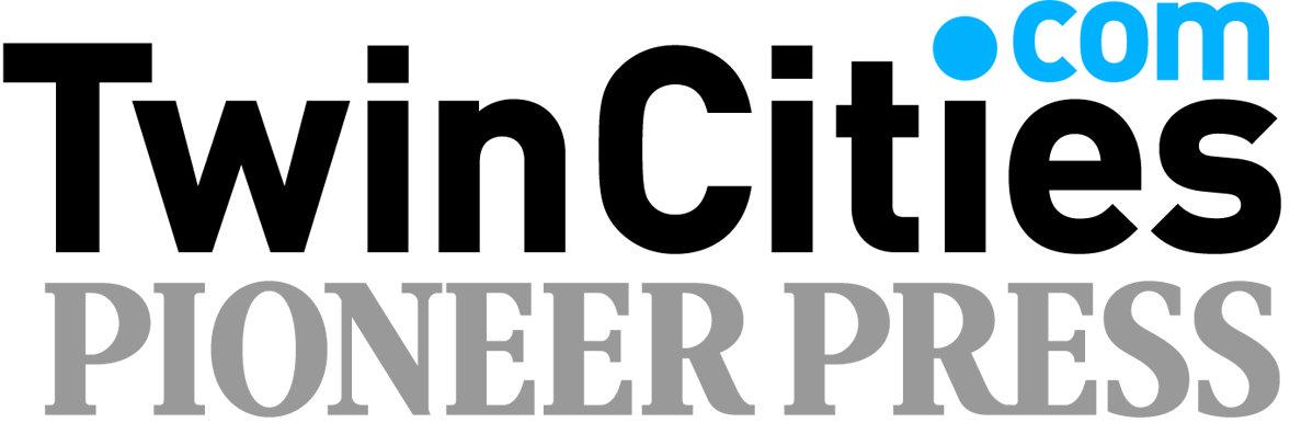 Pioneer-Press-Logo