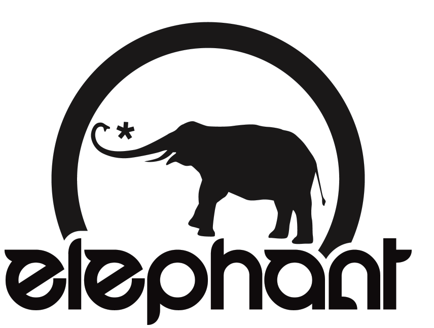 elephant-journal-logo-image-logo