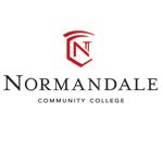 normandale