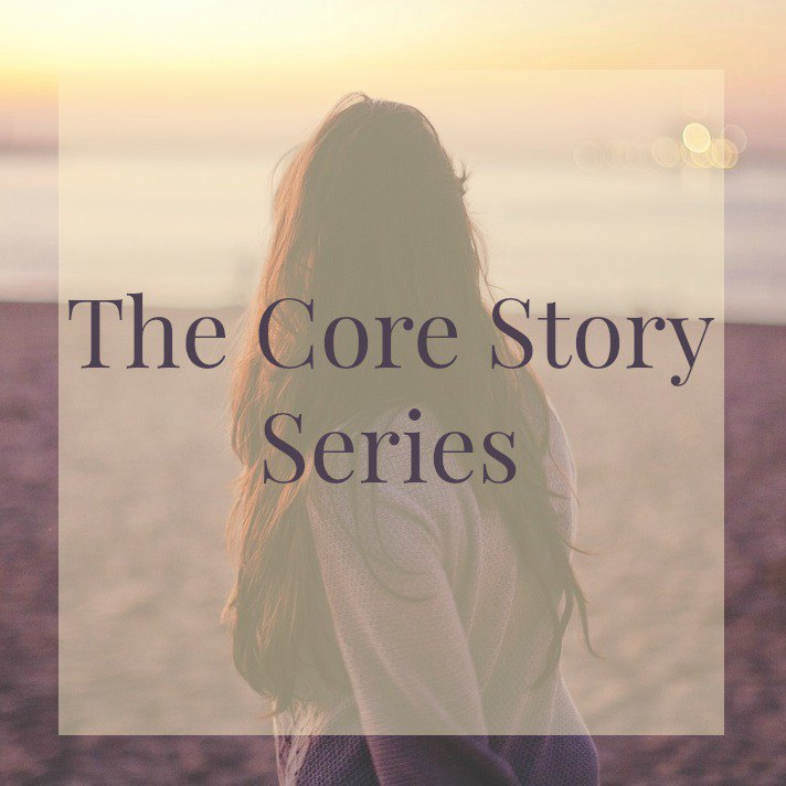 core story series image