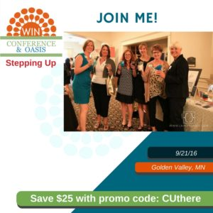 2016-Conference-Join-Me-version-1-300x300