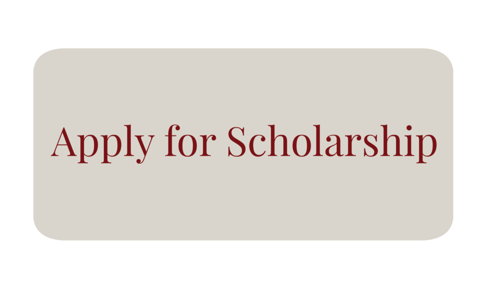 apply scholarship button