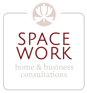 SpaceWork-button