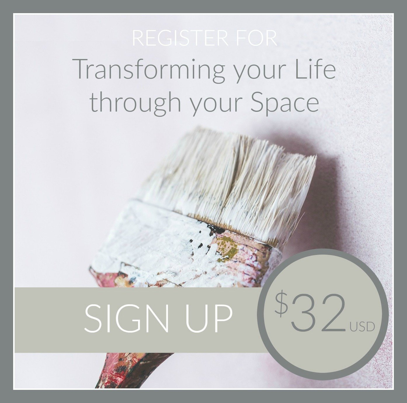 transforming $2
