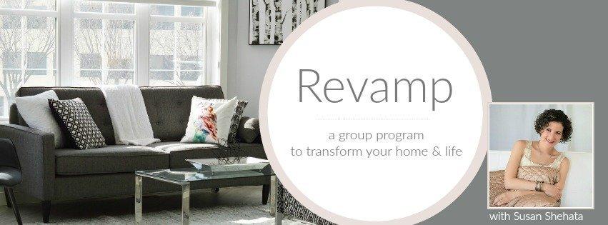 revamp class banner 2