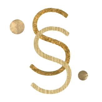 Etsy Shop Icon copy (12)
