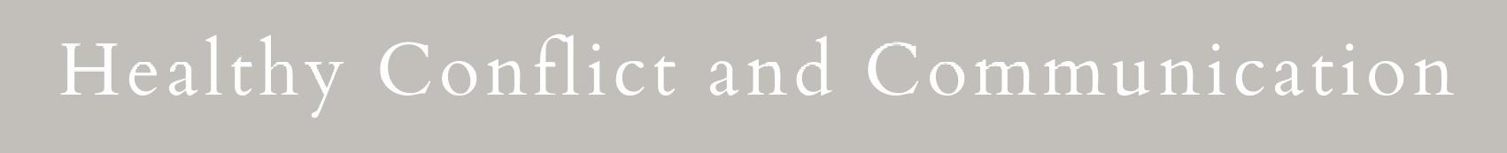 title banner copy (1)